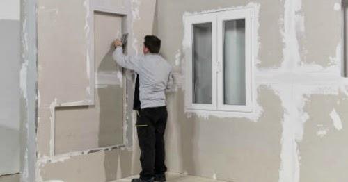 Casa immobiliare accessori serramenti leroy merlin for Leroy merlin finestre