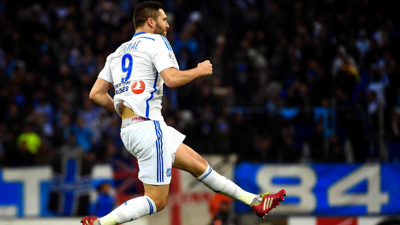 Marseille - Reims : Pronostic Ligue 1