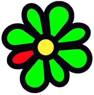 ICQ is an instant messaging computer program that lets you find your friends and associates online in real time. ICQ features include offline user messaging, multi-user chats, free daily-limited SMS sending, resumable file transfers, greeting cards, multiplayer games