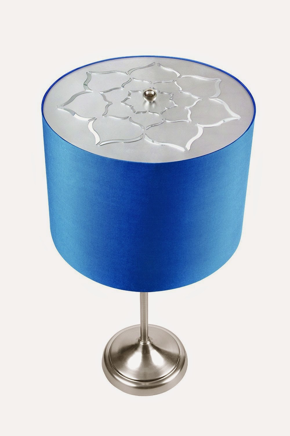 Amazon: Buy Philips Jal 35041 Table Light at Rs.1449
