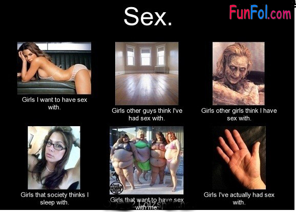 What boys want