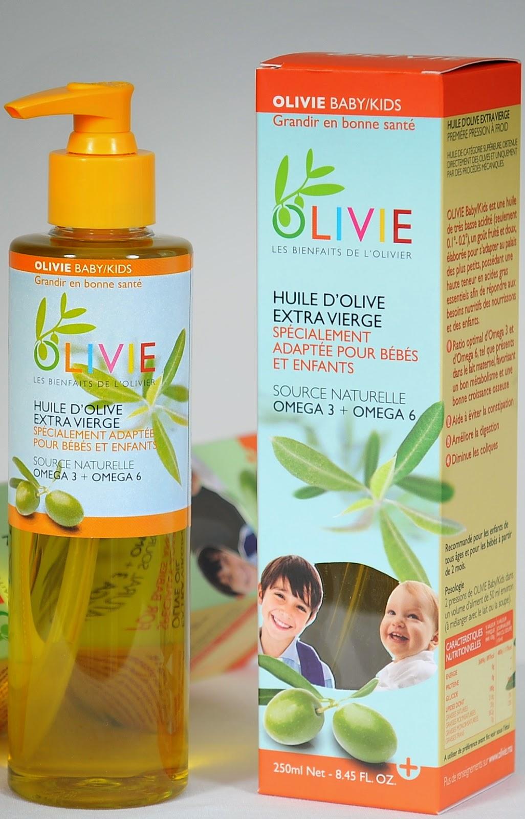www.olivie.ma