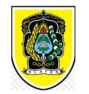 Logo RSUD Bagas Waras Klaten