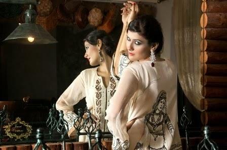 Front-&-Back-Embroidered-Dresses
