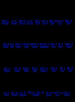 inca writing system