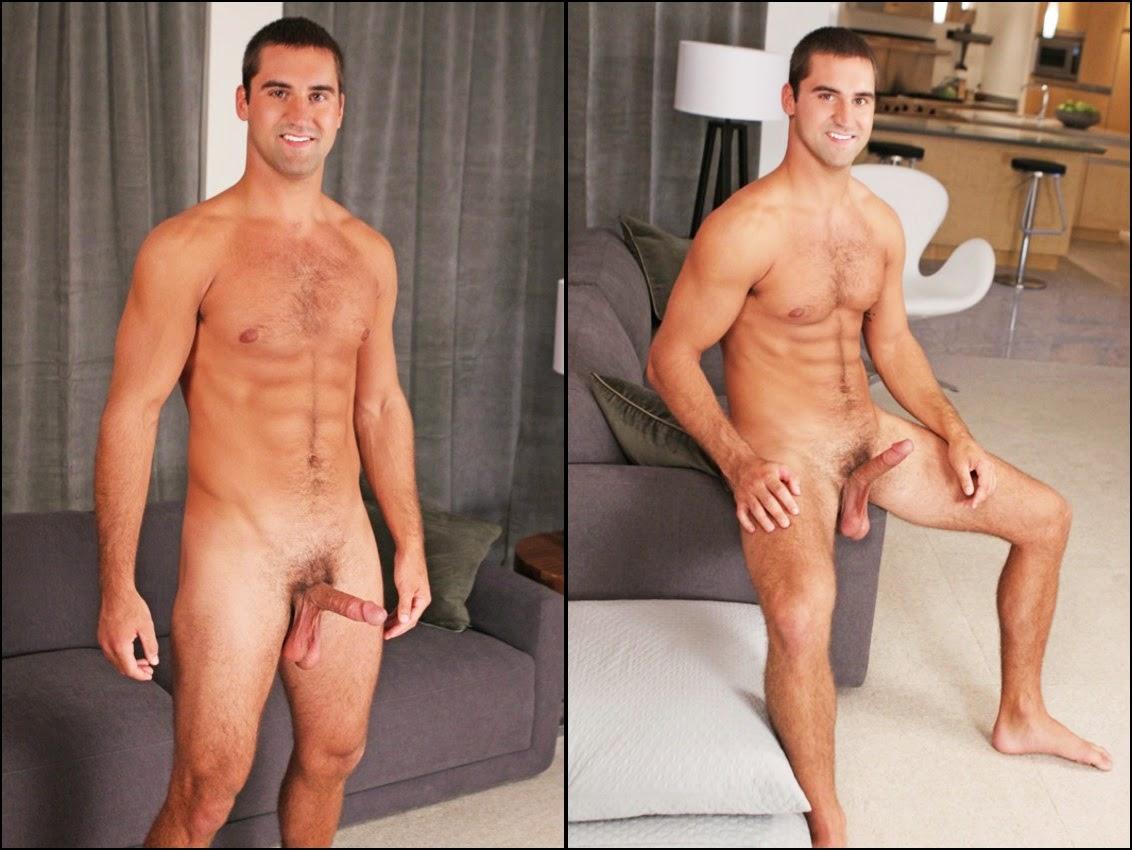 gay cremona chat piedi maschili per maschi