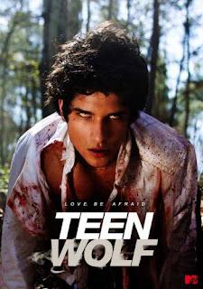 Teen Wolf: Todas as Temporadas – Dublado / Legendado
