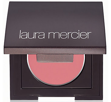 Laura-Mercier-Creme-Blush
