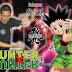 Belajar Tenaga Dalam (NEN) dari Hunter X Hunter