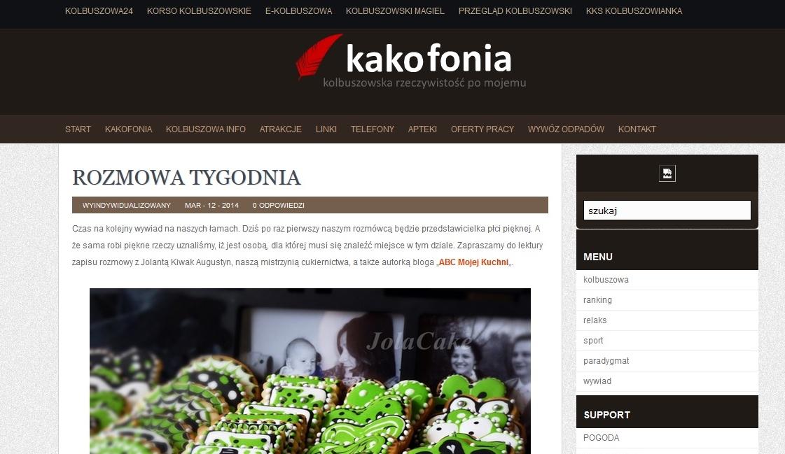 http://kakofonia.com.pl/?p=2208