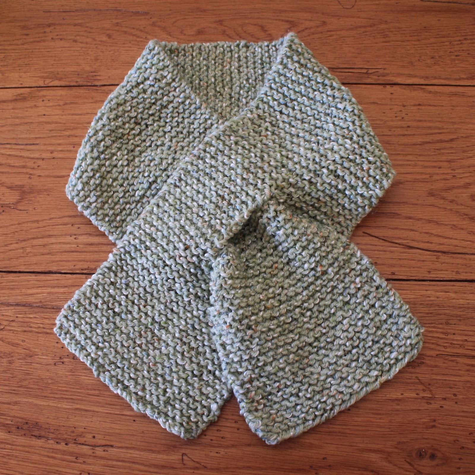 Knitting On The Net Buttonhole : Cora cooks knitting