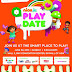 Save the date for Nick Jr. Play Date!
