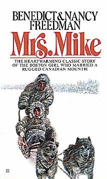 http://1.bp.blogspot.com/-m6kDMKJSSp4/TtqZUIrleLI/AAAAAAAAAO8/GAwmCjBzChw/s1600/Mrs-Mike-Red-Cover.jpg