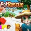 pet rescue 3'ten fazla blok kırıcı çekiç alma yolu
