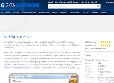 http://www.giga.de/downloads/rarzilla-free-unrar/