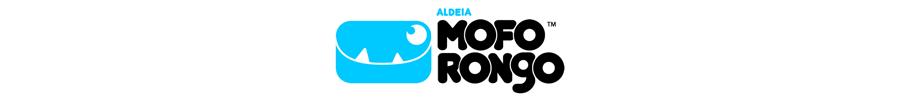 Aldeia Moforongo