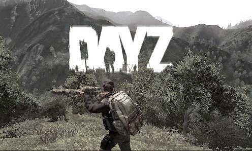 http://www.freesoftwarecrack.com/2014/10/dayz-standlone-pc-game-full-free-download.html