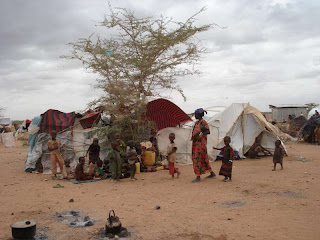 Somali_refugee_camps_flooded_recent_natural_disasters