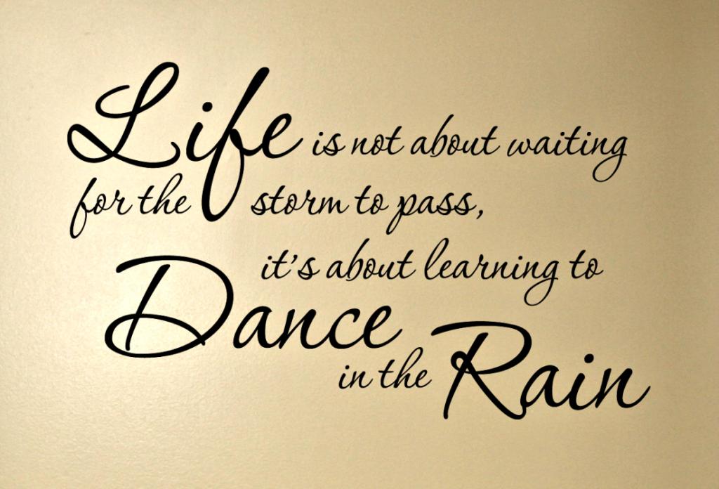 Ben noto frasi matrimonio: frasi belle sulla vita GV15