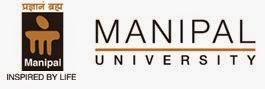 Manipal University-Facultyplus