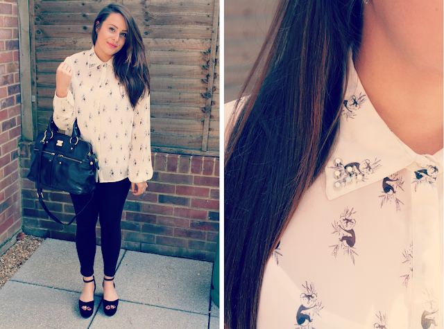 PRIMARK-KOALA-SHIRT-BLOGGER-OUTFIT-POST