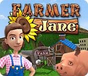 เกมส์ Farmer Jane