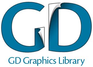 http://1.bp.blogspot.com/-m6t9oBkxFzI/UYQBKaidMiI/AAAAAAAAREs/MD1f9UYjk8w/s1600/GD-Graphics-Library.png