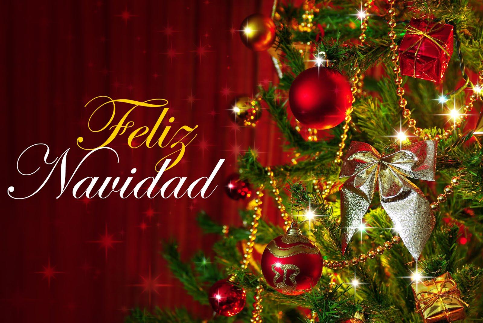 Banco de im genes postal para noche buena y navidad a o Ruta de la navidad 2016