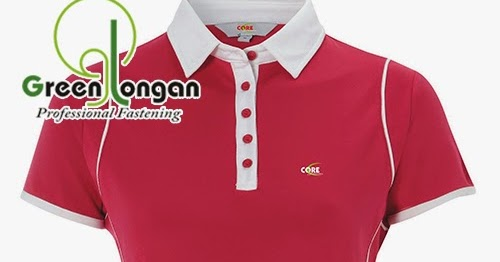 A leading promotional t shirt manufacturer in siem reap for Custom t shirt manufacturer