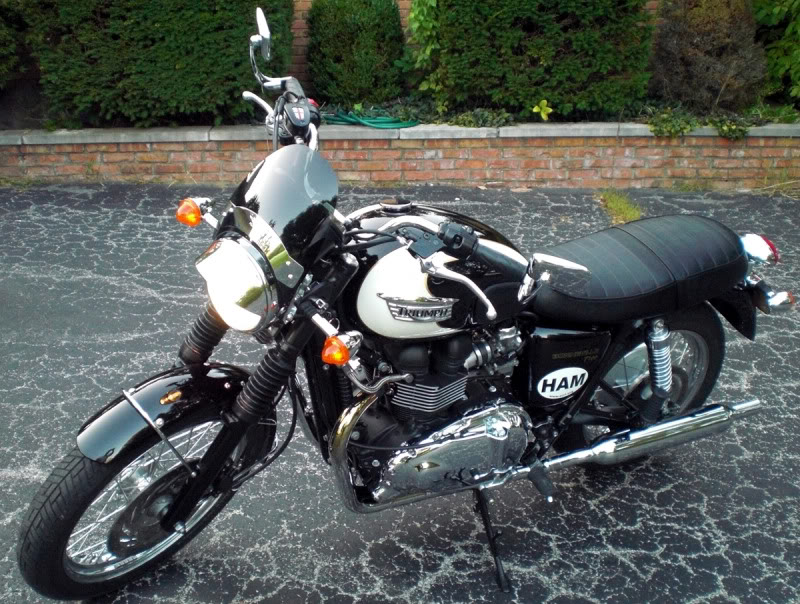 How Much Does A Bmw Motorcycle Service Cost