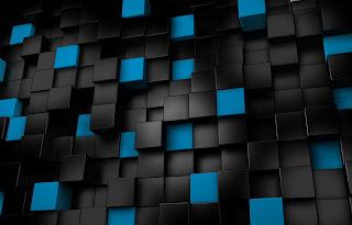 Blocks HD 1080p