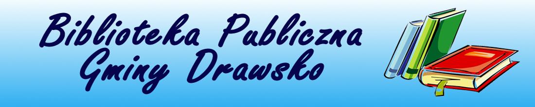 Biblioteka Publiczna Gminy Drawsko