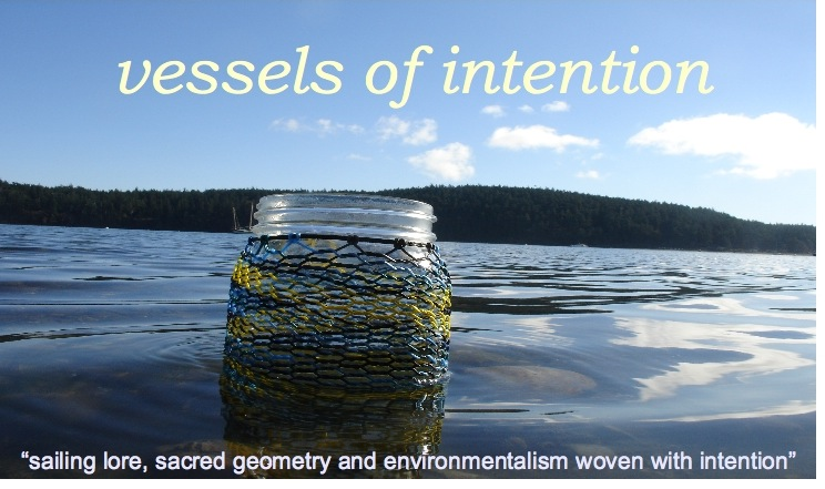 Vessels of Intention