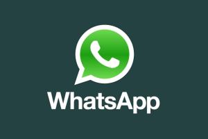 whatsapp hacker vulnerability