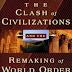 Η σύγκρουση των πολιτισμών, το Ισλάμ και η Ευρώπη...