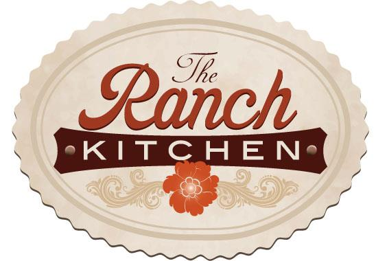 The Ranch Kitchen