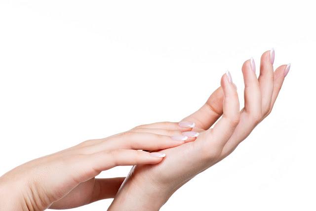 comment-avoir-des-mains-douces