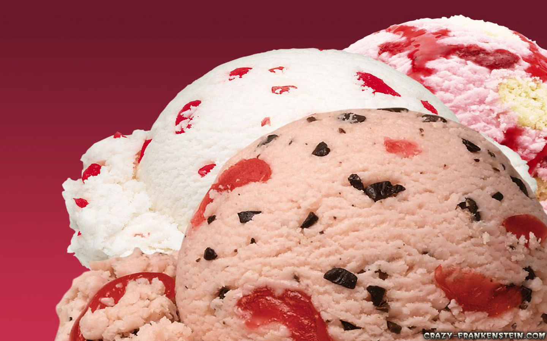 Deepika Chavan  Yummy      Ice Cream