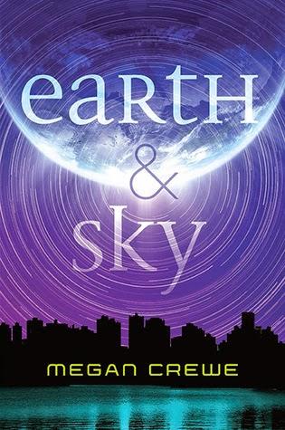 http://www.goodreads.com/book/show/17875055-earth-sky