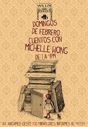 Cuenta cuentos 2013