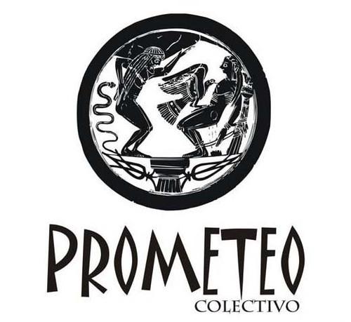Etiqueta autor en Prometeo: