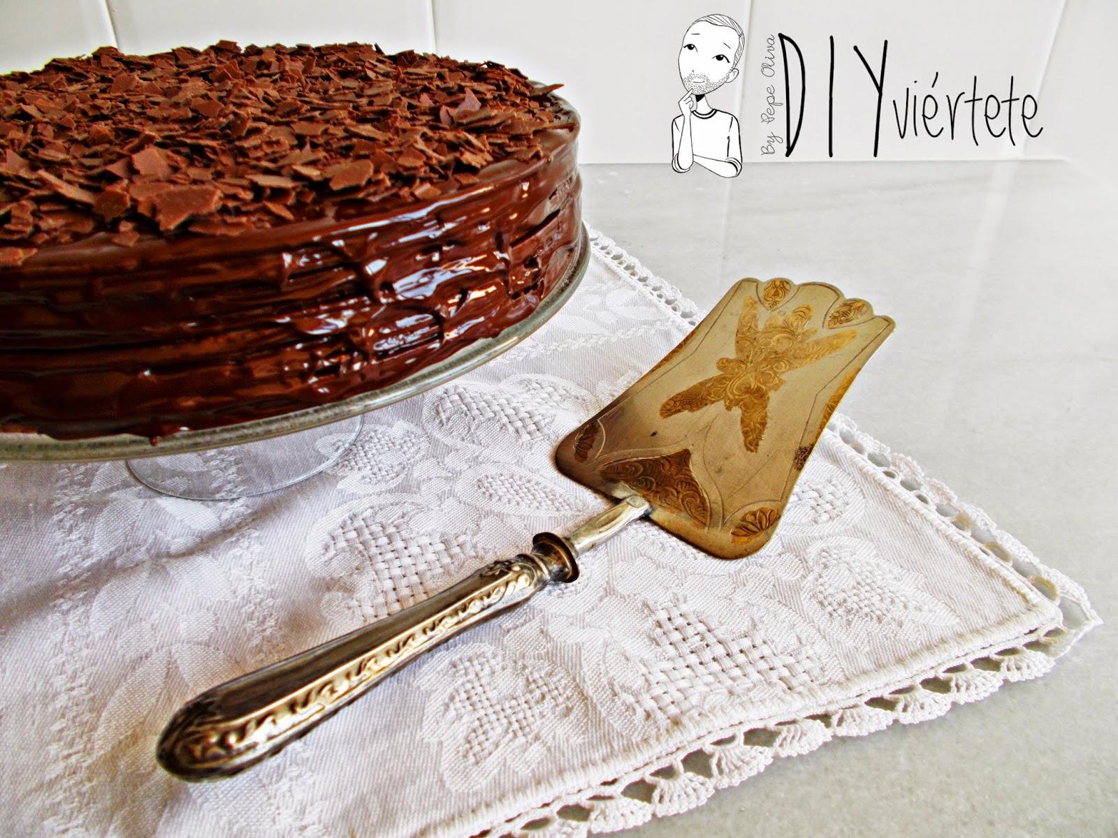 cocina-postre-dulce-pastel-tarta-huesitos-chocolate-obleas-nutella-2