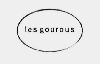 les gourous
