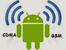 http://androidsoftwared.blogspot.com/