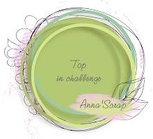 http://anna-scraps.blogspot.ru/2014/10/49.html