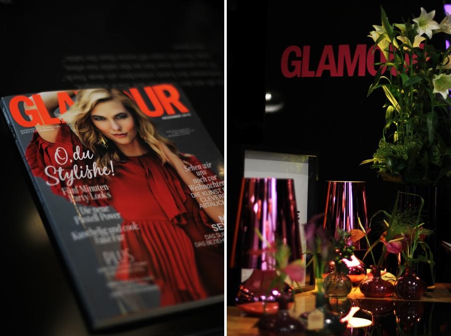 glamour deutschalnd berlin girls brunch