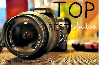 http://balqisharyani.blogspot.com/2012/11/contest-top-best-photos-2012.html