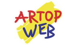 Artop Web