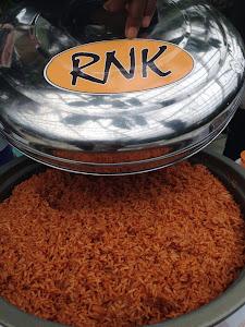 RNK Foods