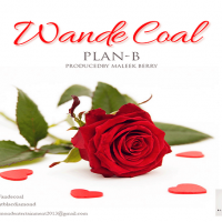 Wande Coal Plan B